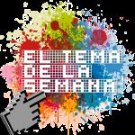 Logo para el tema de la semana
