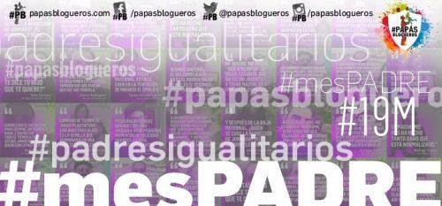 balances #mespadre
