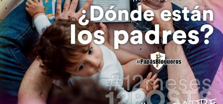 Aprendiendo a ser padre en tiempo de pandemia – @JoanSanfelix
